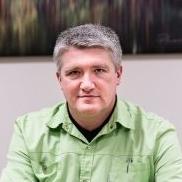 Доктор Владислав Бурик