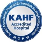У клиники есть сертификаты и награды. О чем это говорит пациенту?
