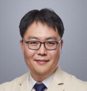 22 апреля в Караганде — бесплатная консультация корейских врачей по лечению рака молочной и щитовидной железы из Госпиталя «Святой Марии»