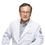 Нейрохирург госпиталя Инха Пак Хен Сон
