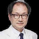 профессор госпиталя святой марии Сон Сеонг Квон