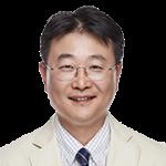 профессор хирург по жкт госпиталя свйтой марии ли джун хун