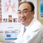 Лечение в Госпитале СНУХ Бунданг (Seoul National University Bundang Hospital)