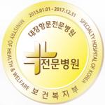 Лечение в Госпитале Дэханг (Daehang Hospital)