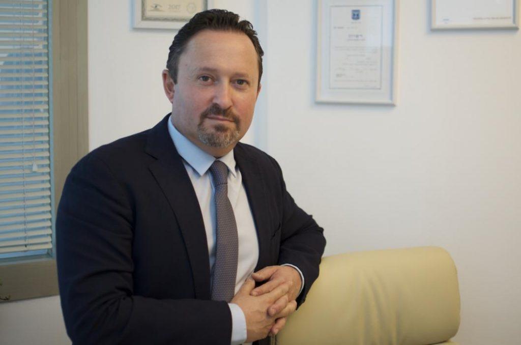 Лечение в Израиле: как не переплатить и не связаться с мошенниками